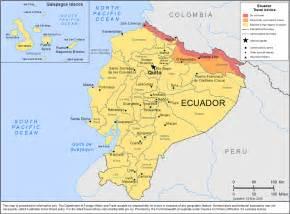 ecuador picture 7