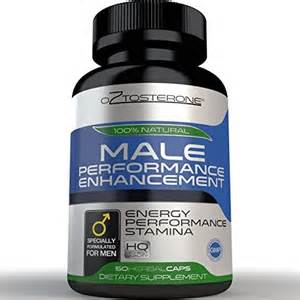testosterone natural enhancement picture 7