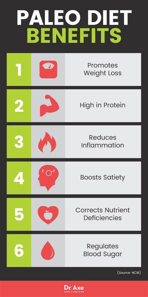 lupus diet picture 6