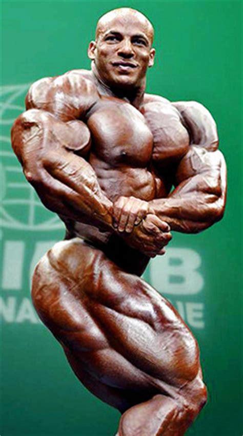 testosterone nation biggest natural bodybuilder picture 3