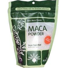maca helps skin picture 9