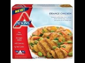 atkins diet dinner picture 11