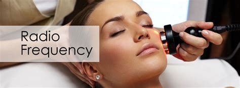 radio frequency treatments for skin tightening dubai picture 8