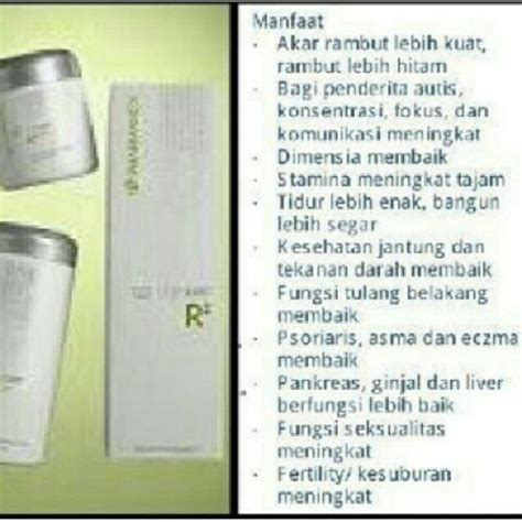 produk nu skin indonesia picture 9