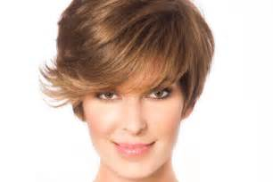 in style short hair styles picture 11