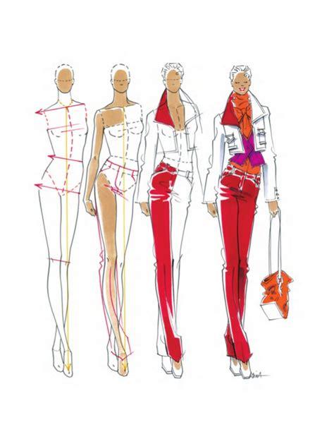 fashion picture 15