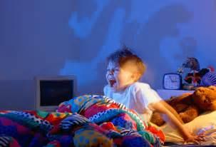 dreams nightmares talking in sleep picture 9