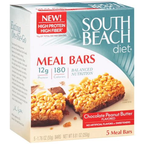free diet bars picture 1