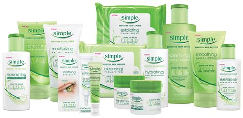 complexion cream manufacturers picture 7