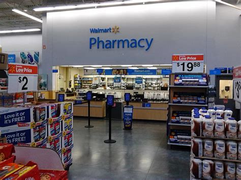 walmart $4 prescription list 2015 picture 11