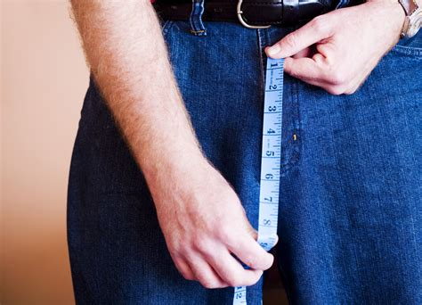 average penis size for white males picture 5