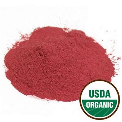 beet root powder picture 3