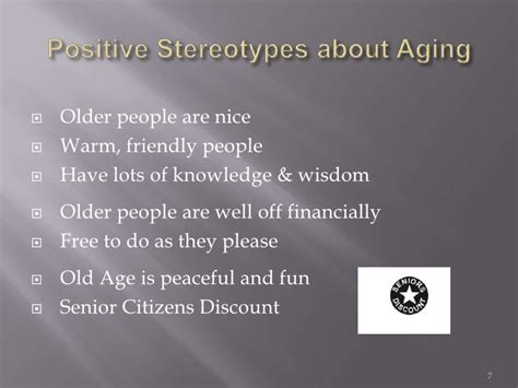 about ageing picture 15