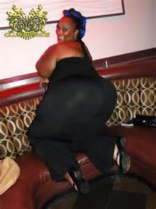 black fat picture 2
