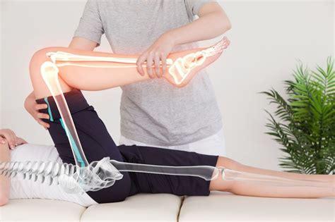 facet joint disease picture 19
