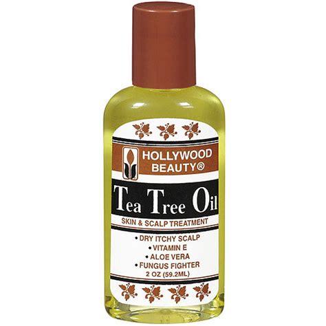 tea tree oil fungus prevention magazine picture 3