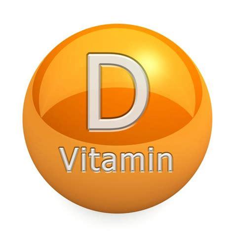 vitamin _d picture 10