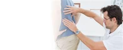 diagnosing facet joint dysfunction picture 17