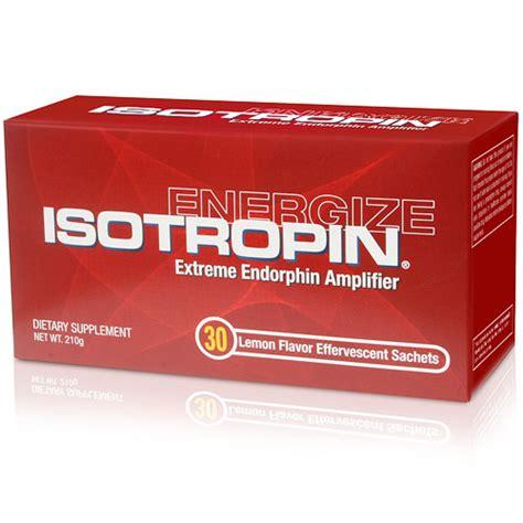 isotropin hgh pro 6x oral spray picture 11