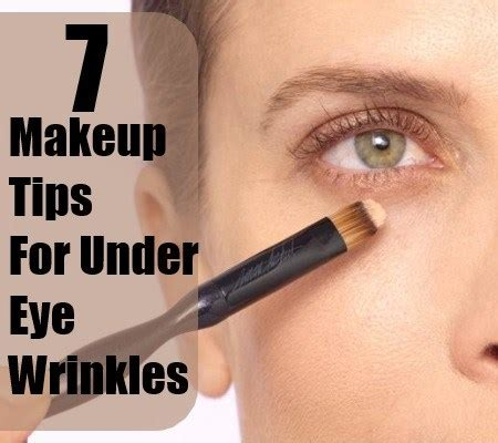 what secret are women using for no wrinkles picture 10