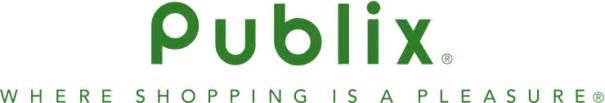 publix $4 list picture 13