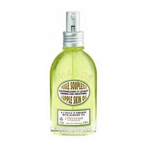 almond oil for skin picture 3