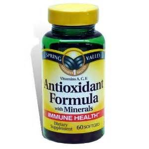best antioxidant available in mercury drug picture 3