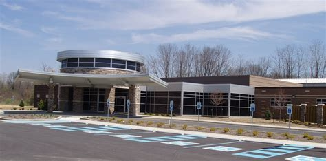 lilburn health and rehab center picture 7