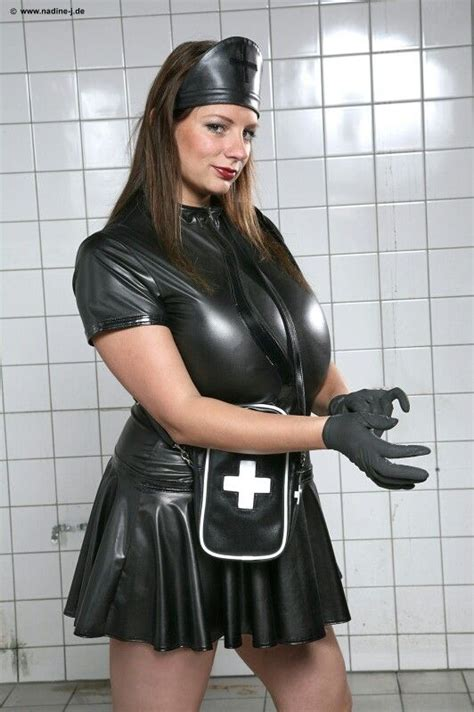 milking the prostate by a mistress picture 23
