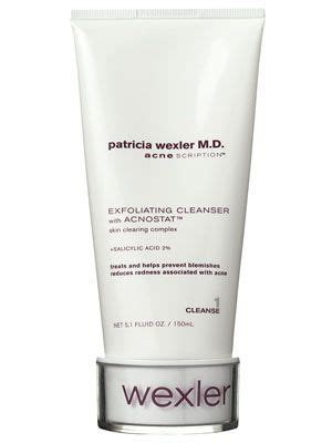 dr wexle skin care picture 10