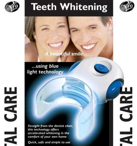 fort worth tooth whitening picture 6