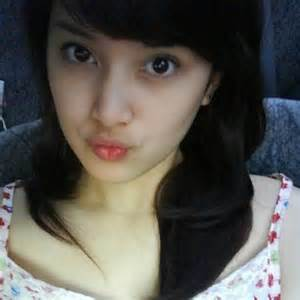 bokep indo online picture 2