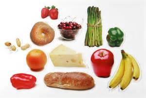 susanne sumers diet plan 2014 picture 13