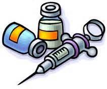 vaccine picture 10