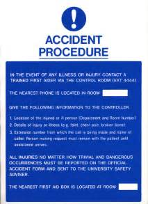 health care accidents and incidents policies and procedures picture 1