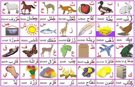 arabic picture 6