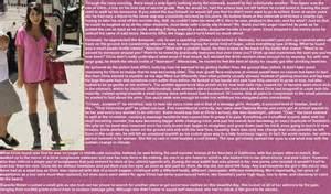 nonconsensual human women modification stories picture 14