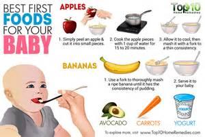 good pregnancy diet picture 5
