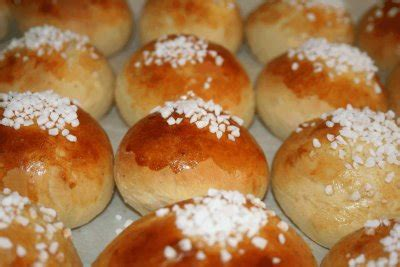yeast rolls picture 13
