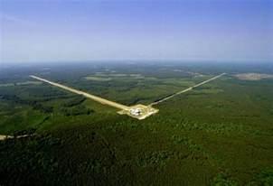 detectors picture 2
