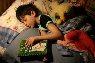 deep sleep and bed wetting picture 14