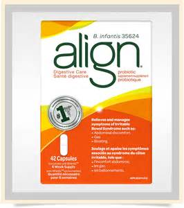 aline probiotic picture 7