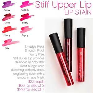 savvy lip gloss picture 5