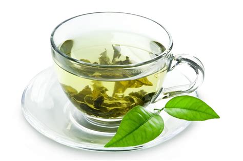 herbel tea to help inflammation in the belly picture 1