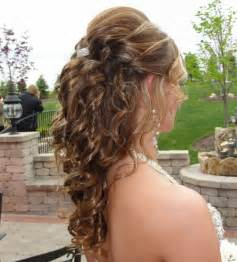 prom hair do s picture 9