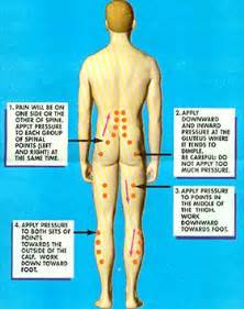 acupressure for pelvic muscle spasms picture 9