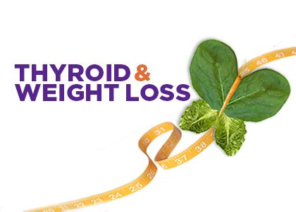 thyroid and weight loss picture 3