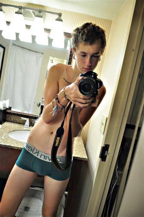 son erection picture 15