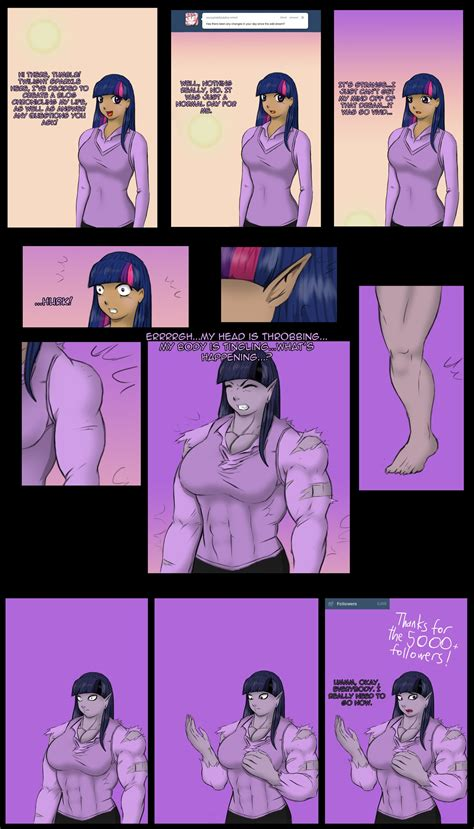 female muscle expansions picture 1