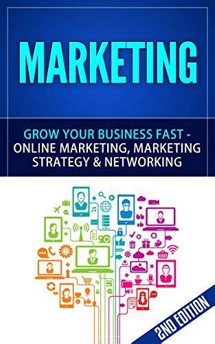 market your online morte business picture 7